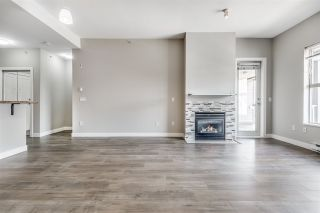 """Photo 9: 401 2478 SHAUGHNESSY Street in Port Coquitlam: Central Pt Coquitlam Condo for sale in """"Shaughnessy East"""" : MLS®# R2564352"""