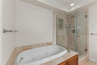 Photo 16: 607 Narcissus Avenue Unit A in Corona del Mar: Residential Lease for sale (699 - Not Defined)  : MLS®# OC21199335