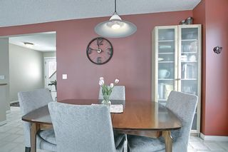 Photo 15: 8050 Cougar Ridge Avenue SW in Calgary: Cougar Ridge Detached for sale : MLS®# A1086760