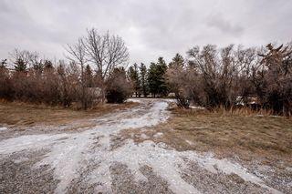 Photo 44: 2409 26 Avenue: Nanton Detached for sale : MLS®# A1059637