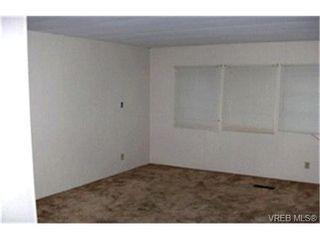 Photo 7:  in SOOKE: Sk Saseenos Manufactured Home for sale (Sooke)  : MLS®# 381867