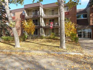 Photo 4: 302 476 Kenaston Boulevard in Winnipeg: River Heights Condominium for sale (1D)  : MLS®# 202101060