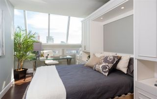 Photo 15: 1020 Harwood Street in Vancouver: Downtown VW Condo for sale (Vancouver West)  : MLS®# R2399808