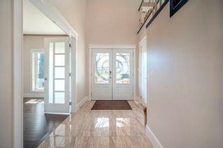 Photo 7: 2422 ASHCRAFT Crescent in Edmonton: Zone 55 House for sale : MLS®# E4247436