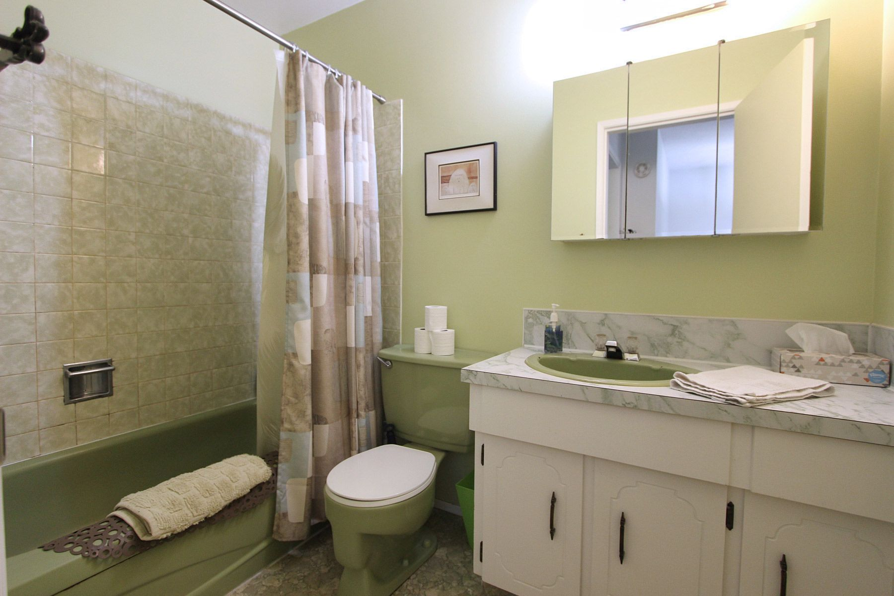 Photo 28: Photos: 5131 Squilax Anglemont Road in Celista: House for sale : MLS®# 10205519