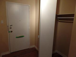 Photo 5: 201 9908 114 Street in Edmonton: Zone 12 Condo for sale : MLS®# E4254333