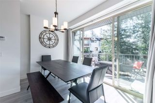 Photo 14: 32 8508 204 Street in Langley: Willoughby Heights Townhouse for sale : MLS®# R2561287