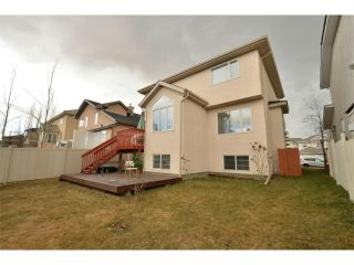 Photo 47: 14242 EVERGREEN View SW in Calgary: Shawnee Slps_Evergreen Est House for sale : MLS®# C4005021