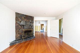 Photo 6: 1556 Monterey Ave in : OB North Oak Bay House for sale (Oak Bay)  : MLS®# 855438