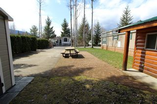 Photo 7: 217 3980 Squilax Anglemont Road in Scotch Creek: Recreational for sale : MLS®# 10132747