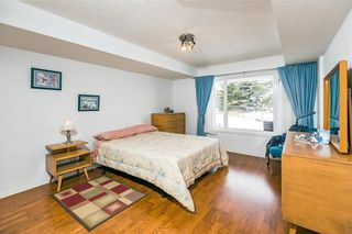 Photo 36: 49 HAMPSTEAD Green NW in Calgary: Hamptons House for sale : MLS®# C4145042