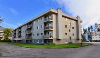 FEATURED LISTING: 216 - 130 SKAHA Place Penticton