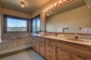 Photo 30: 236 Stevens Rd in : SW Prospect Lake House for sale (Saanich West)  : MLS®# 871772