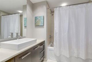 Photo 12: 6 550 BROWNING PLACE in North Vancouver: Seymour NV Townhouse for sale : MLS®# R2106152