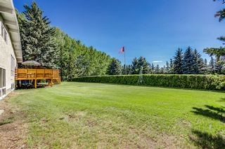 Photo 25: 19 Butte Hills Court in Rural Rocky View County: Rural Rocky View MD Detached for sale : MLS®# A1118338