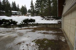 Photo 6: 2475 Forest Drive: Blind Bay House for sale (Shuswap)  : MLS®# 10128462