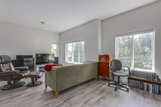 """Photo 4: 18 1219 BURKE MOUNTAIN Street in Coquitlam: Burke Mountain Townhouse for sale in """"REEF"""" : MLS®# R2292152"""