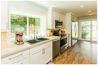 Photo 60: 1943 Eagle Bay Road: Blind Bay House for sale (Shuswap Lake)  : MLS®# 10121872