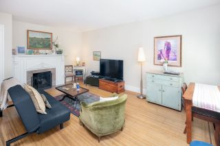 Photo 3: 3663 W 12TH Avenue in Vancouver: Kitsilano House for sale (Vancouver West)  : MLS®# R2382369