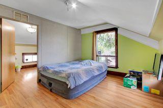 Photo 35: 11217 87 Street NW in Edmonton: Zone 05 House for sale : MLS®# E4260181