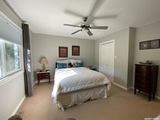 Photo 30: 424 Grey Street in Elbow: Residential for sale : MLS®# SK870477