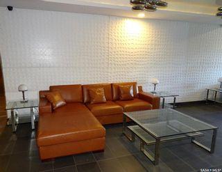 Photo 5: 312 2165 Heseltine Road in Regina: River Bend Residential for sale : MLS®# SK837363