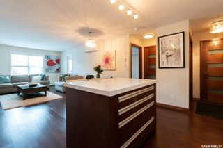 Photo 14: 108 130 Phelps Way in Saskatoon: Rosewood Residential for sale : MLS®# SK842872