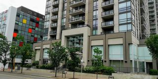 Photo 1: 708 1110 11 Street SW in Calgary: Beltline Apartment for sale : MLS®# A1110196