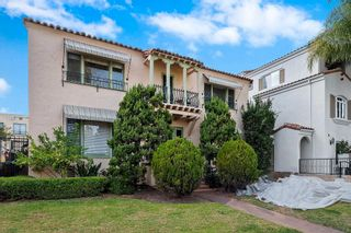Photo 1: Property for sale: 3610-16 Indiana St in San Diego