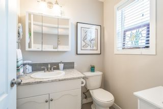 Photo 22: 5376 Colinwood Dr in Nanaimo: Na Pleasant Valley House for sale : MLS®# 854118