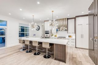 Photo 7: 1414 Scotland Street SW in Calgary: Scarboro Detached for sale : MLS®# A1138209