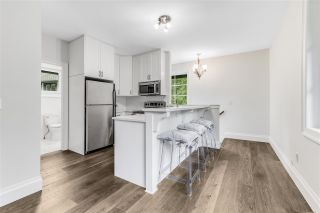 Photo 31: 3356 210 Street in Langley: Brookswood Langley House for sale : MLS®# R2583170