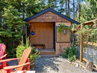 Photo 47: 1284 Meadowood Way in : PQ Qualicum North House for sale (Parksville/Qualicum)  : MLS®# 881693