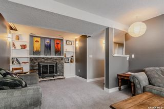 Photo 24: 1566 Helme Crescent in Prince Albert: Crescent Acres Residential for sale : MLS®# SK839390