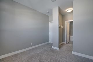 Photo 21: 826 19 Avenue NW in Calgary: Mount Pleasant Semi Detached for sale : MLS®# A1073989