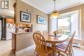 Photo 14: 10 LaManche Place in St. John's: House for sale : MLS®# 1236570