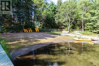 Photo 8: 996 CHETWYND Road in Burk's Falls: House for sale : MLS®# 40132306