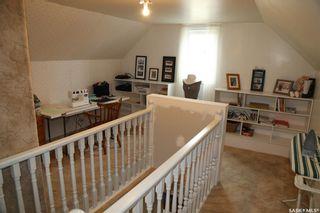 Photo 16: Fraser Acreage in Bladworth: Residential for sale : MLS®# SK855454