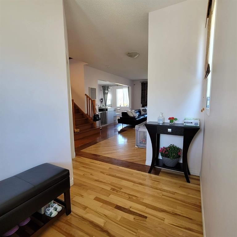 Main Photo: 103 Everwoods Green SW in Calgary: Evergreen Detached for sale : MLS®# A1108121