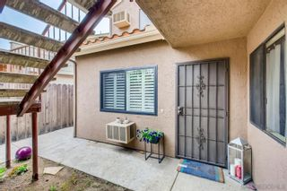 Photo 9: UNIVERSITY HEIGHTS Condo for sale : 1 bedrooms : 1636 Meade Ave #1 in San Diego