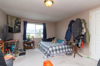 Photo 14: 225 Roberts St in : Du Ladysmith House for sale (Duncan)  : MLS®# 869226