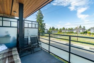 Photo 13: 216 6888 ROYAL OAK Avenue in Burnaby: Metrotown Condo for sale (Burnaby South)  : MLS®# R2619739