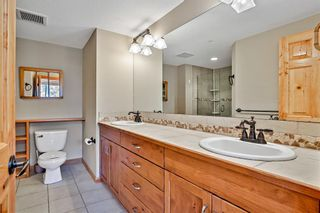 Photo 12: 214 104 Armstrong Place: Canmore Apartment for sale : MLS®# A1142454
