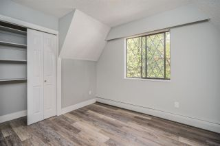 Photo 16: 6368 PYNFORD COURT in Burnaby: South Slope House for sale (Burnaby South)  : MLS®# R2494924