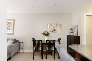 """Photo 13: 310 2468 ATKINS Avenue in Port Coquitlam: Central Pt Coquitlam Condo for sale in """"THE BORDEAUX"""" : MLS®# R2512147"""