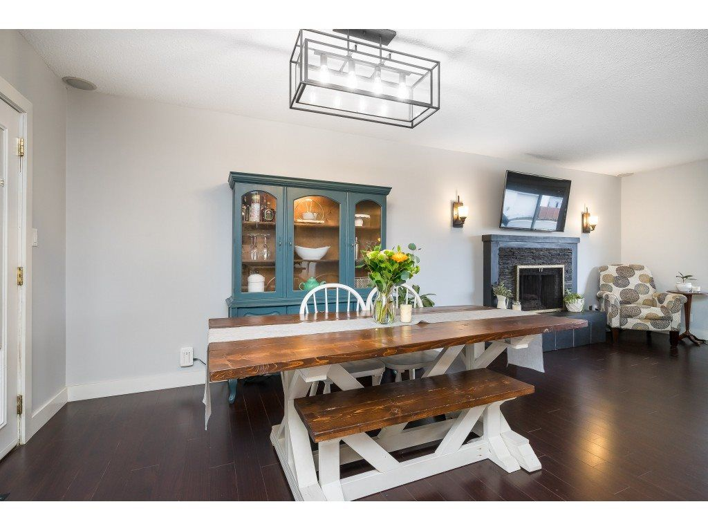 Photo 13: Photos: 34119 LARCH Street in Abbotsford: Central Abbotsford House for sale : MLS®# R2547045