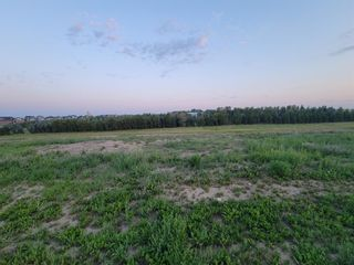 Photo 1: 247 MUIRFIELD Crescent: Lyalta Residential Land for sale : MLS®# A1128594