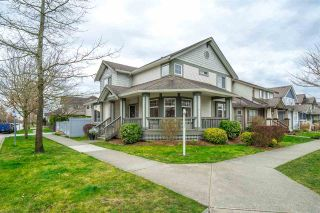 Photo 2: 18896 70 Avenue in Surrey: Clayton House for sale (Cloverdale)  : MLS®# R2552352