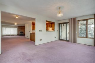 Photo 11: 7719 67 Avenue NW in Calgary: Silver Springs Detached for sale : MLS®# A1013847