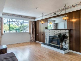 Photo 23: 4755 BEATRICE Street in Vancouver: Victoria VE House for sale (Vancouver East)  : MLS®# R2554309